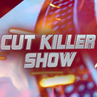 Cut Killer Show - Skyrock