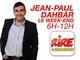 JEAN-PAUL DAHBAR - Rire et Chansons