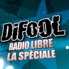 La Spéciale Radio Libre - Skyrock