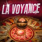 La Voyance - Skyrock