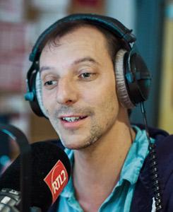 Le Grand Morning du week-end sur RTL2 - RTL 2