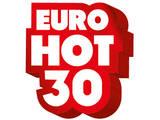 L'EUROHOT 30 - NRJ