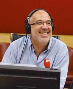 L'invité RTL du week-end - RTL