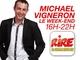 MICHAEL VIGNERON - Rire et Chansons