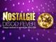 NOSTALGIE DISCO FEVER - Radio Nostalgie