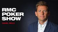 RMC Poker Show - RMC