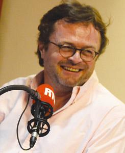 RTL Loisirs Week-end - RTL