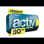 radio Activ Radio