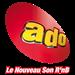 radio Ado FM