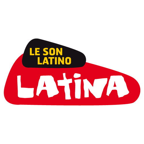 Site de rencontre radio latina