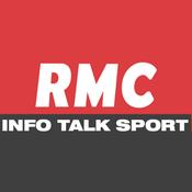 radio RMC