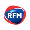écouter RFM en direct live