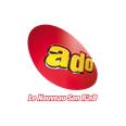 écouter Ado FM en direct live