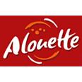 écouter Alouette Radio en direct live