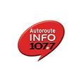 écouter autoroute info en direct live