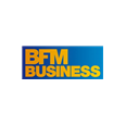 écouter BFM Business en direct live
