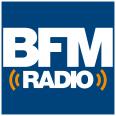écouter BFM RADIO en direct live