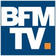 écouter BFM TV en direct live