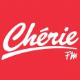 écouter Chérie FM en direct live