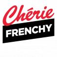 écouter CHERIE FRENCHY en direct live