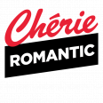 écouter CHERIE ROMANTIC en direct live