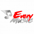 écouter EVERYMUSIC en direct live