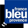 écouter France Bleu Provence en direct live