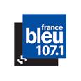 écouter France Bleu en direct live