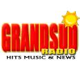 écouter GrandSud Radio en direct live