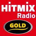 écouter HITMIX Gold en direct live