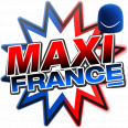 écouter Maxi France en direct live