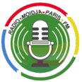 écouter Moidja Paris FM en direct live