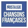 écouter NOSTALGIE CHANSONS FRANCAISES en direct live