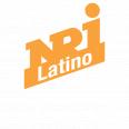 écouter NRJ LATINO en direct live