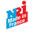écouter NRJ MADE IN FRANCE en direct live