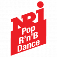 écouter NRJ POP RNB DANCE en direct live