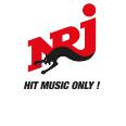 écouter NRJ en direct live