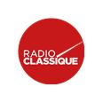 écouter Radio Classique en direct live