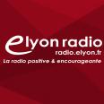 écouter Radio Elyon en direct live
