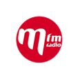 écouter Radio MFM en direct live