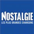 écouter Radio Nostalgie en direct live