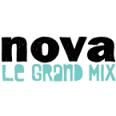 écouter Radio Nova en direct live