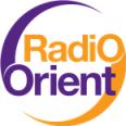 écouter Radio Orient en direct live