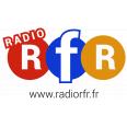 écouter RFR Fréquence Rétro en direct live