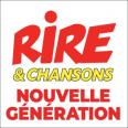 écouter RIRE ET CHANSONS NOUVELLE GENERATION en direct live