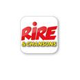 écouter Rire et Chansons en direct live