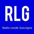 écouter RLG en direct live