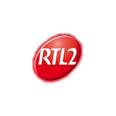 écouter RTL 2 en direct live