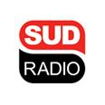 écouter Sud Radio en direct live