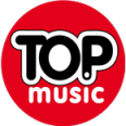 écouter Top Music en direct live
